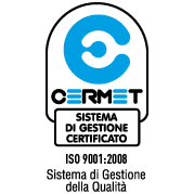 cermet9001 (1)